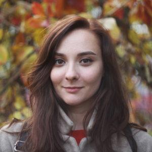 Katerina_cut